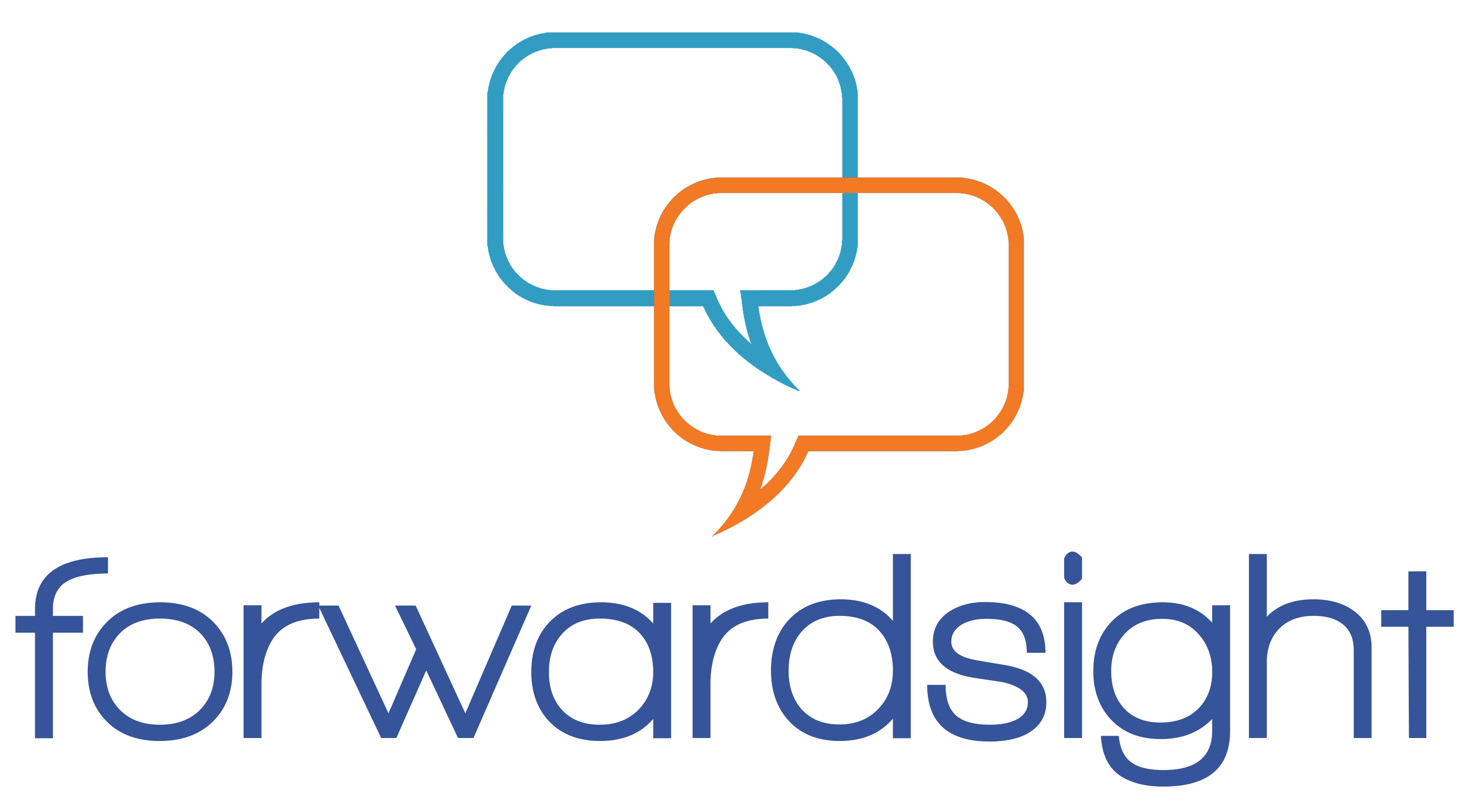 ForwardSight Media